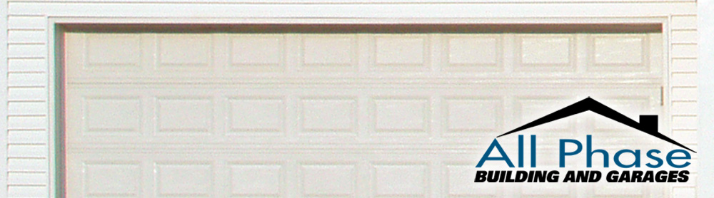contact garage pole barn siding roofing builder